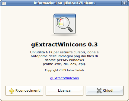 gExtractWinIcons 0.3